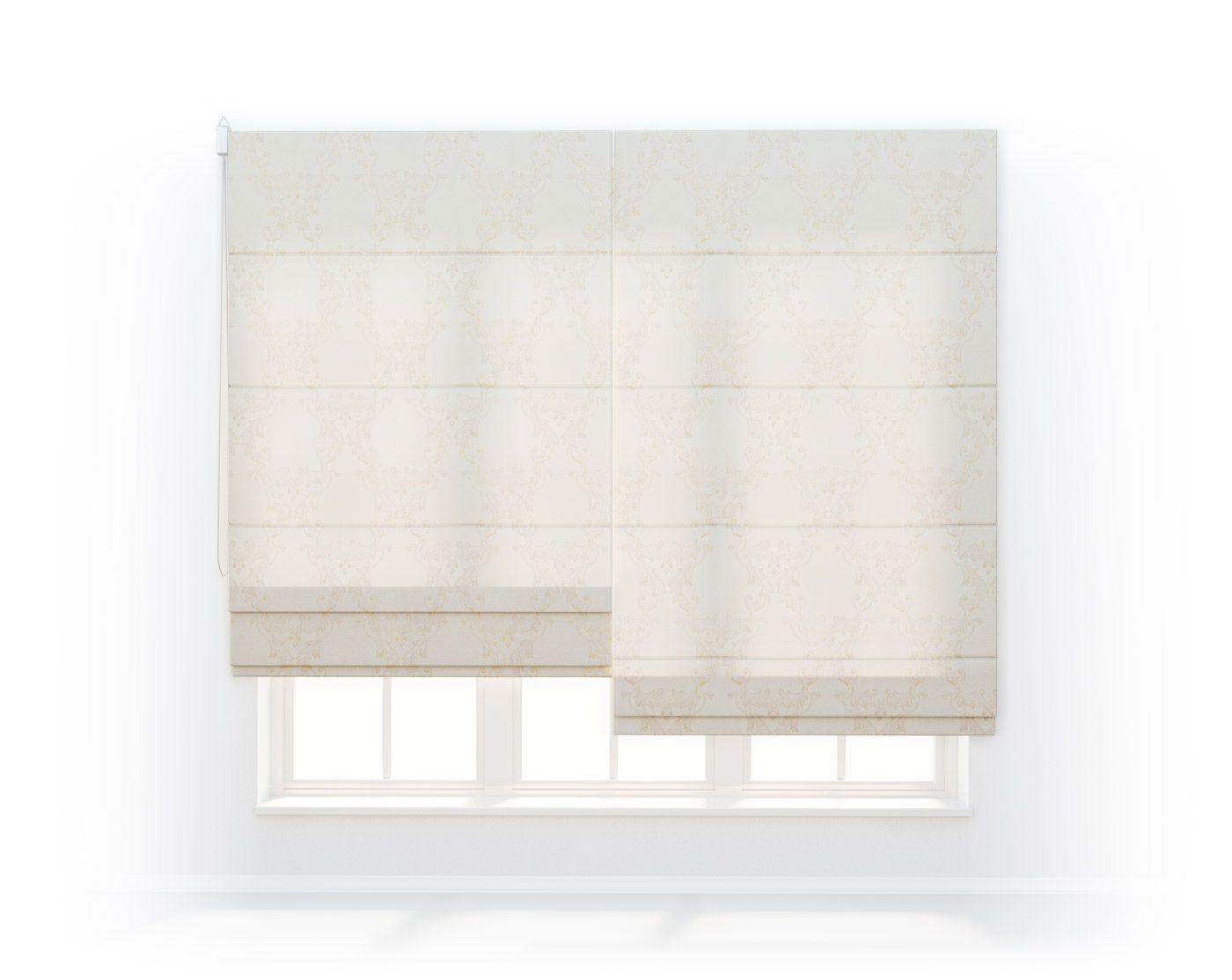 Римские шторы Louis D'or, 2375/11
