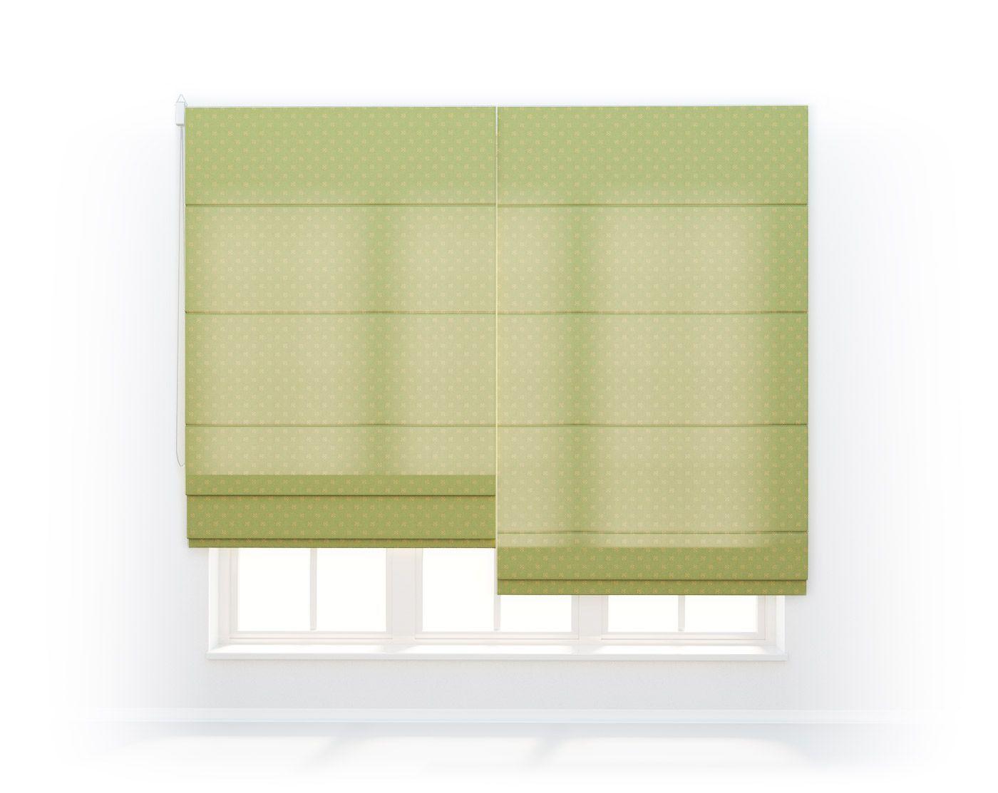 Римские шторы Louis D'or, 2383/51