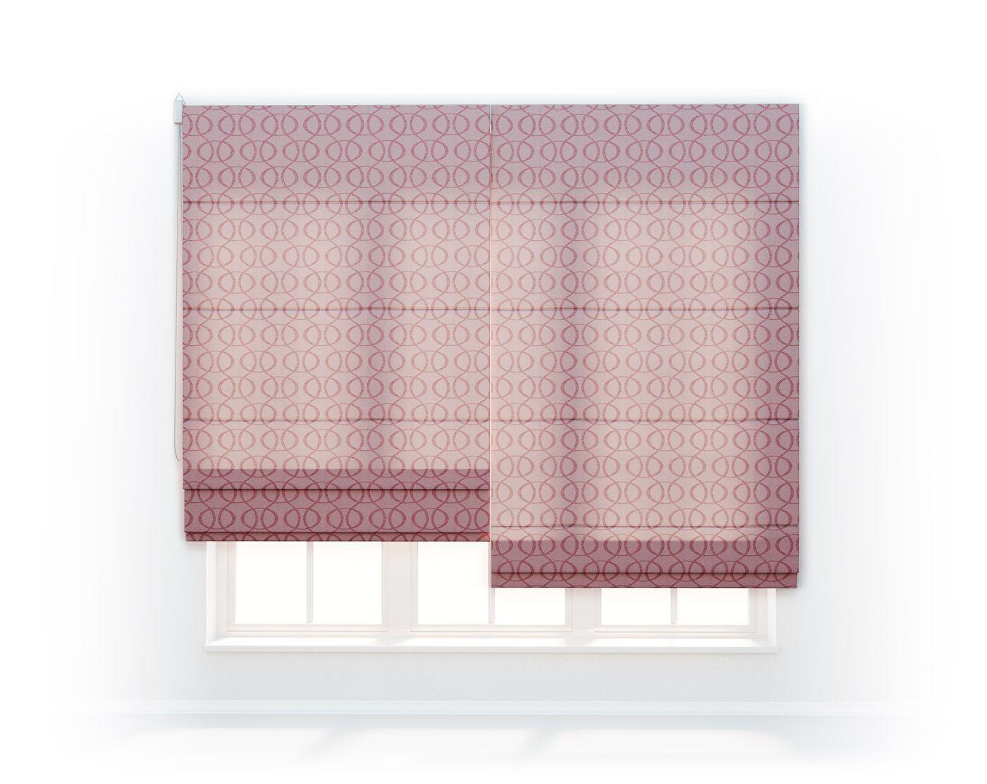Римские шторы Moxie Pep, Moxie-Pep-28