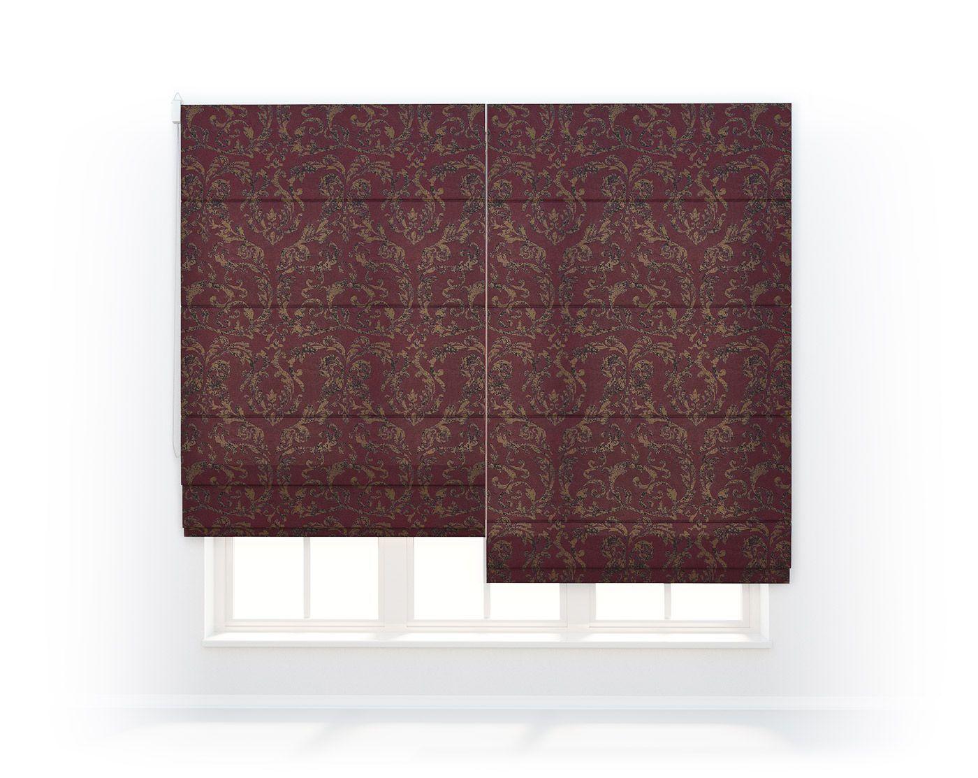 Римские шторы Opera, 2390/36