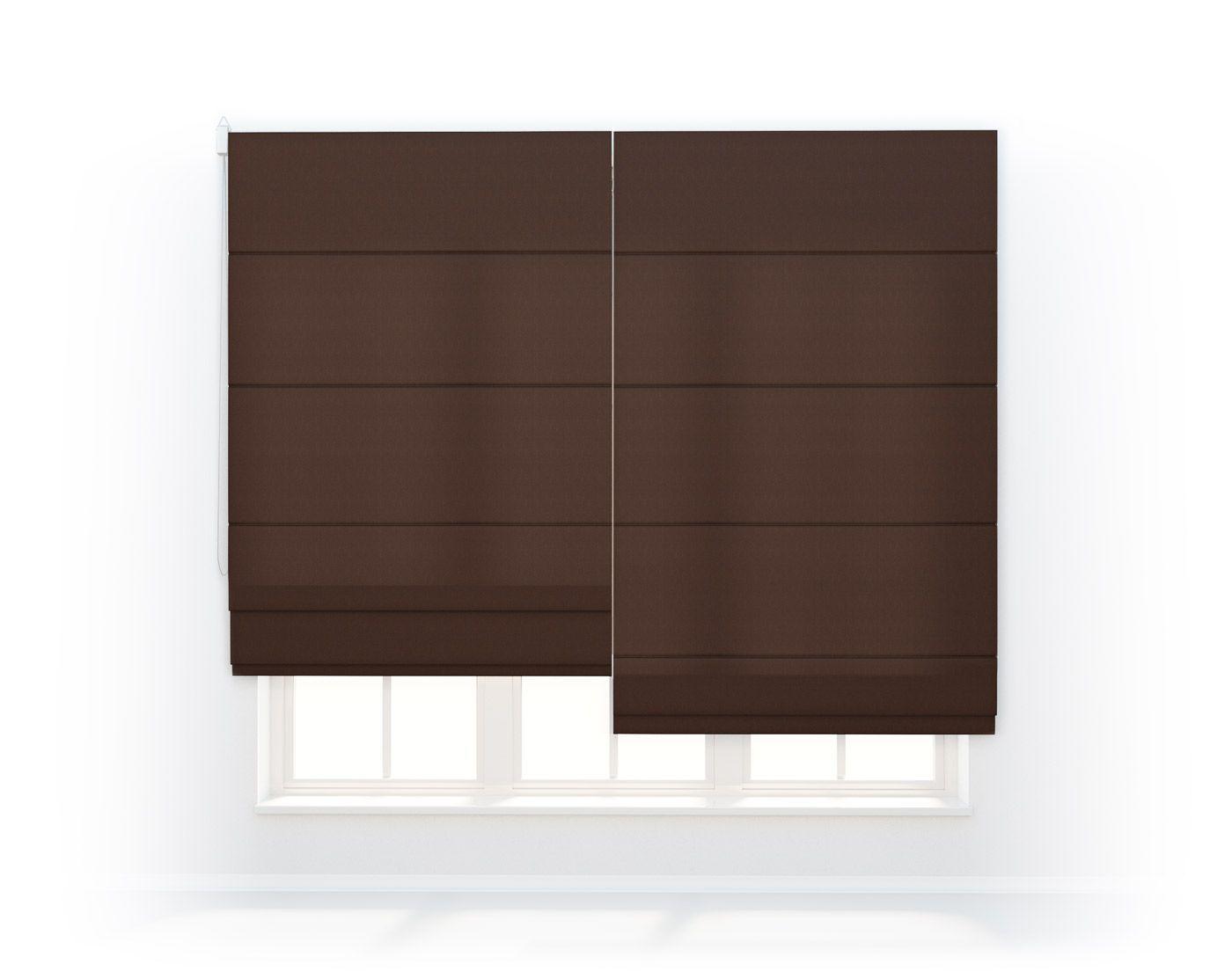 Римские шторы Select, 2429/81