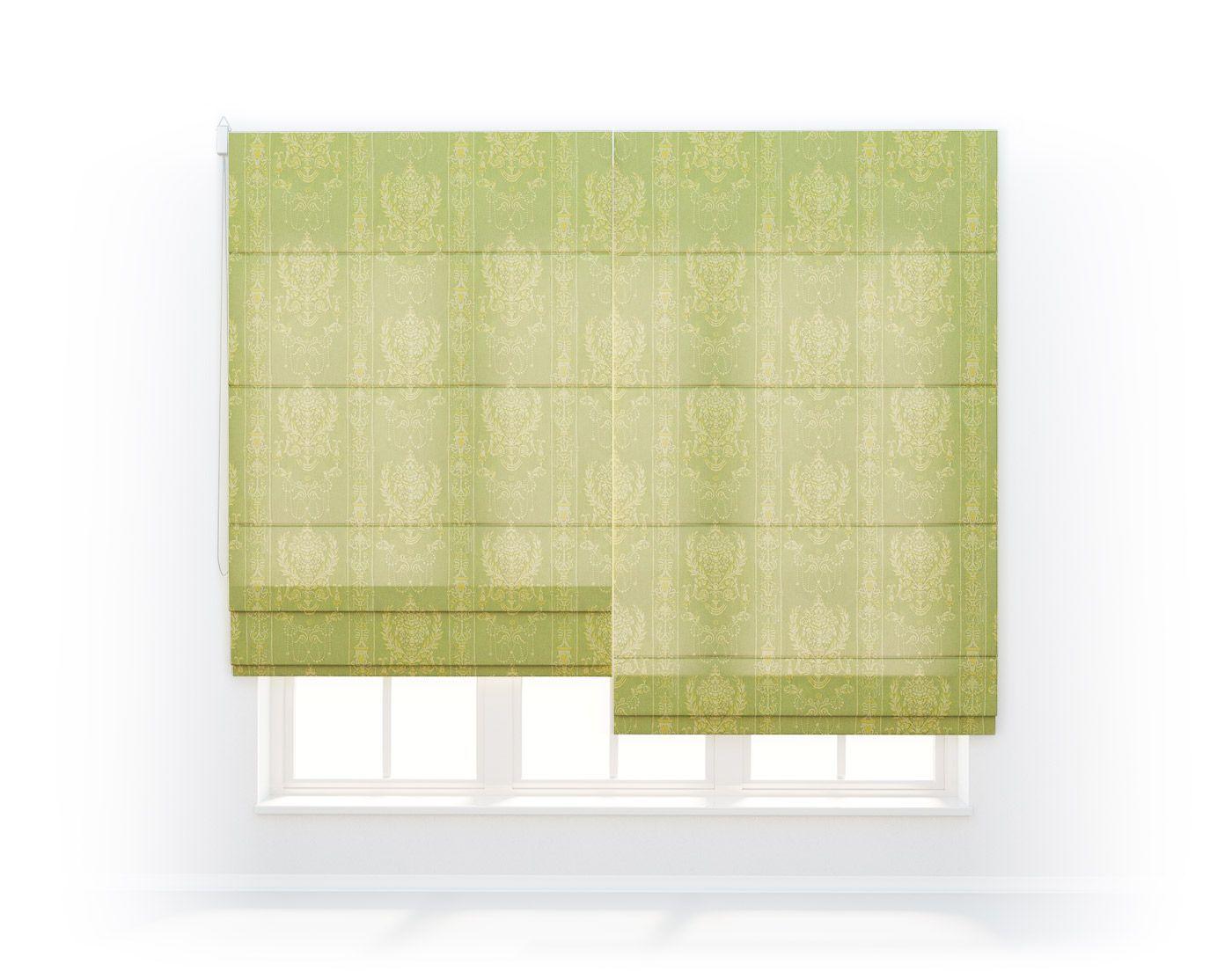Римские шторы Louis D'or, 2378/51