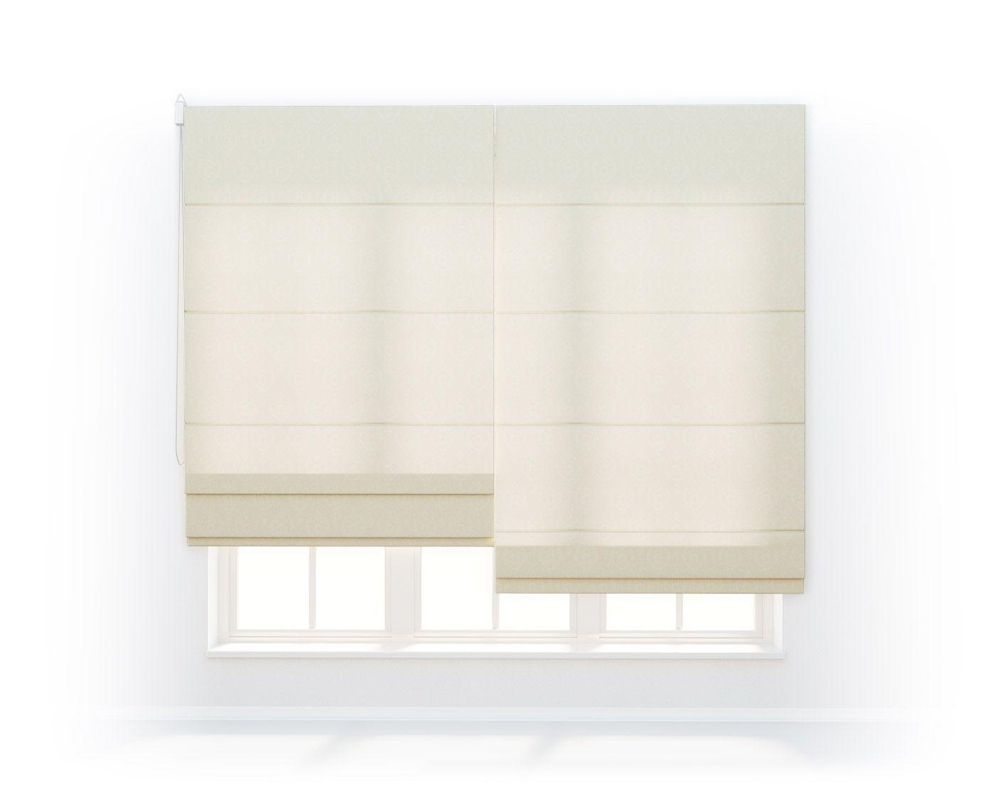 Римские шторы Louis D'or, 2381/11