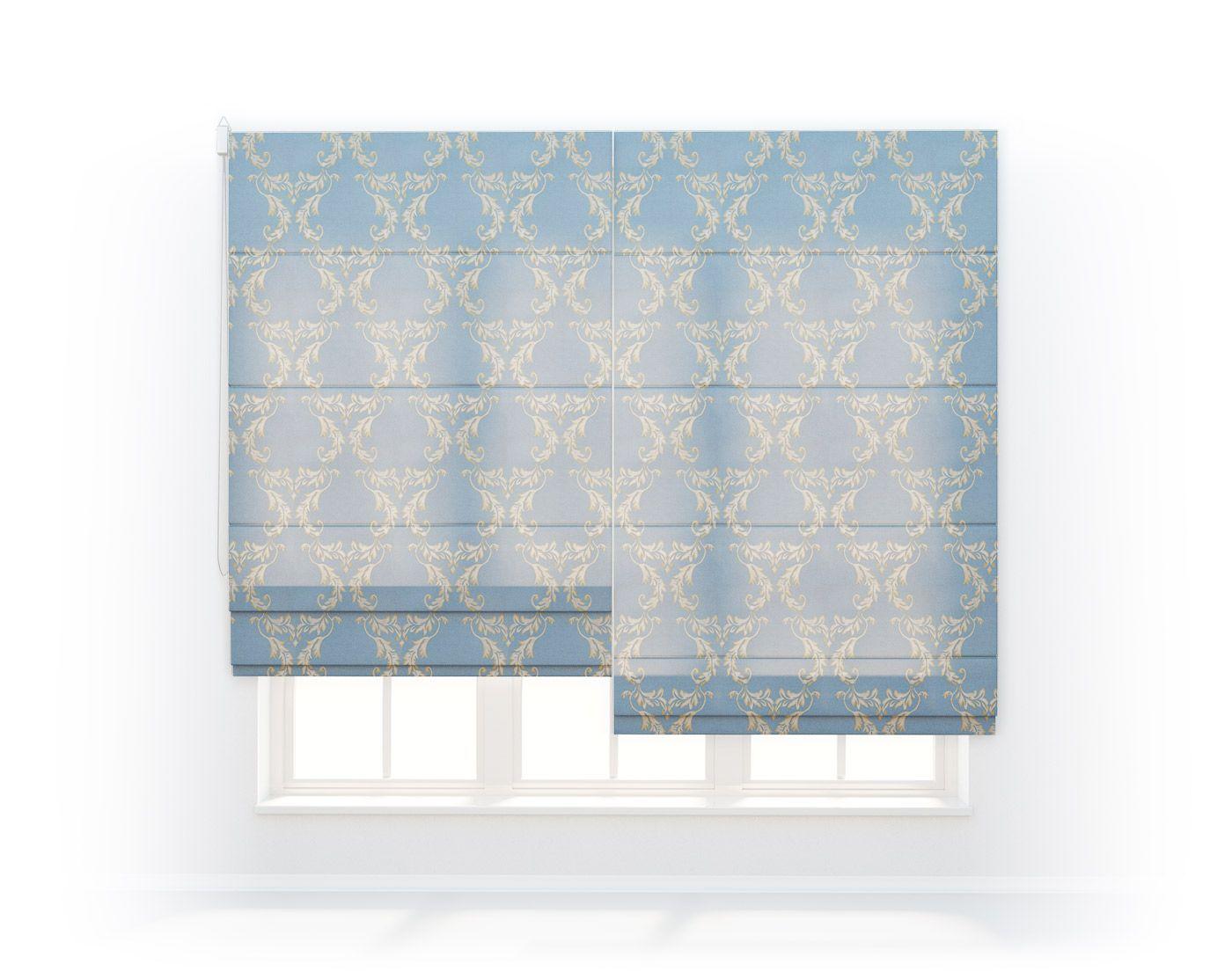 Римские шторы Louis D'or, 2375/41