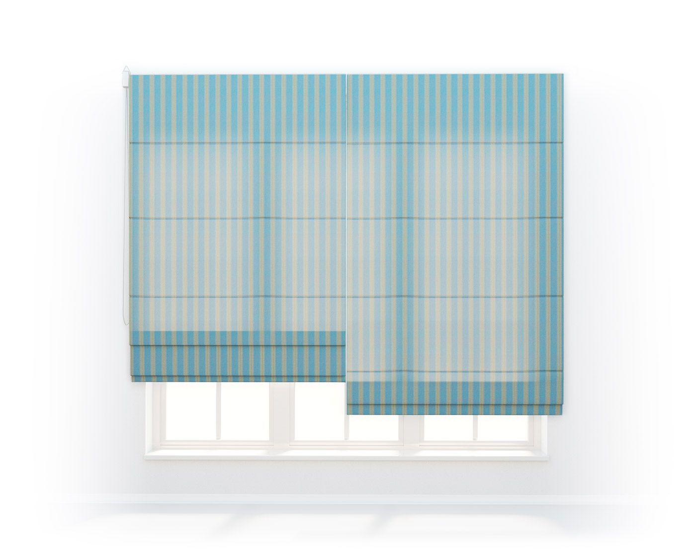 Римские шторы Louis D'or, 2385/45