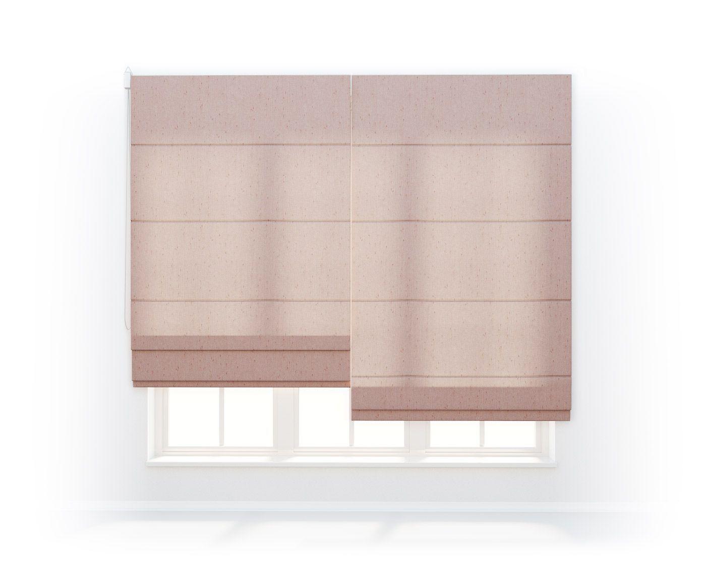 Римские шторы Gallant, 2335/43