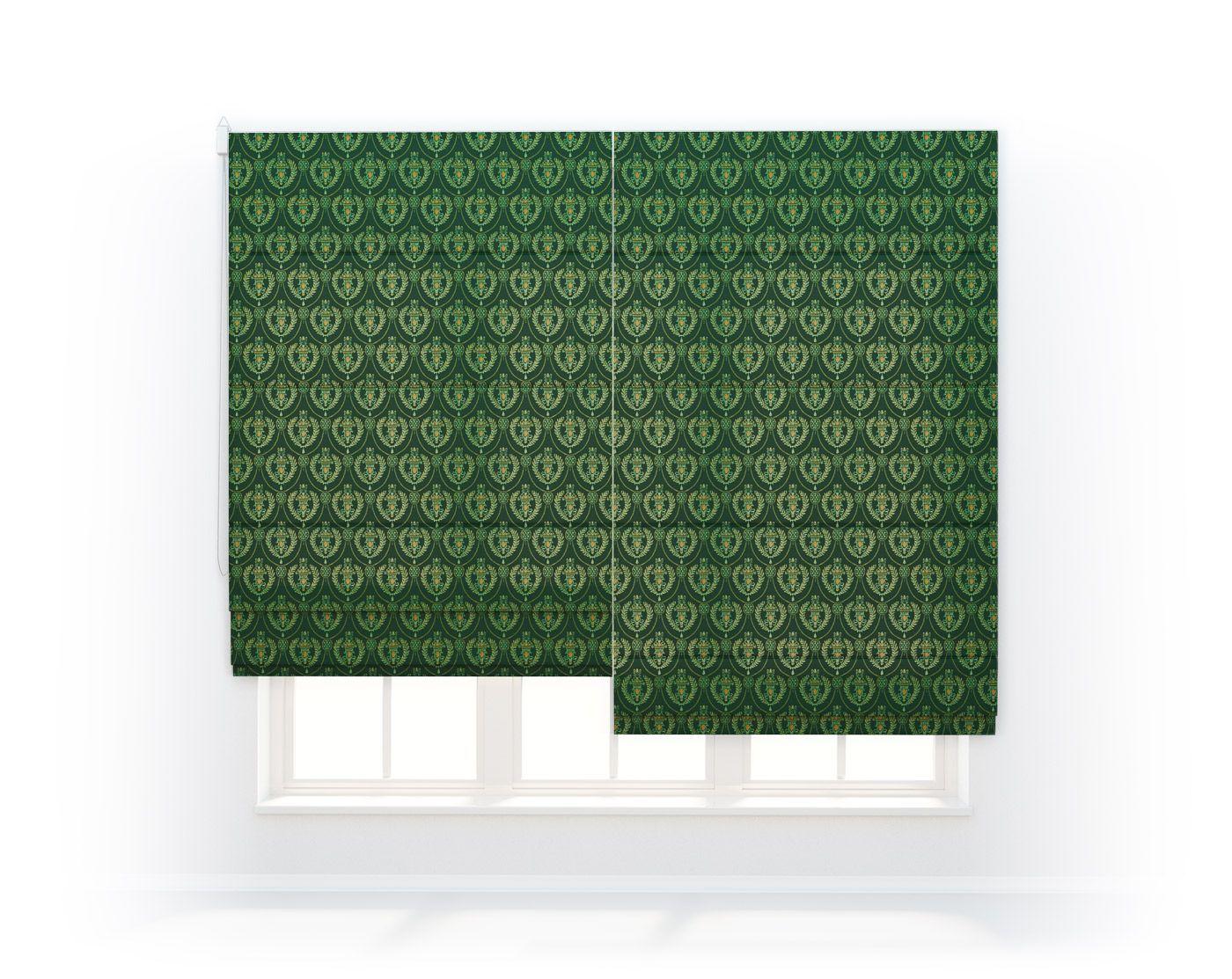 Римские шторы Louis D'or, 2381/55