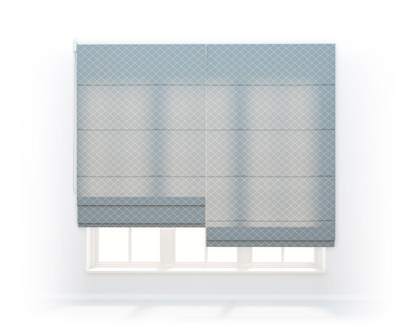Римские шторы Louis D'or, 2384/41