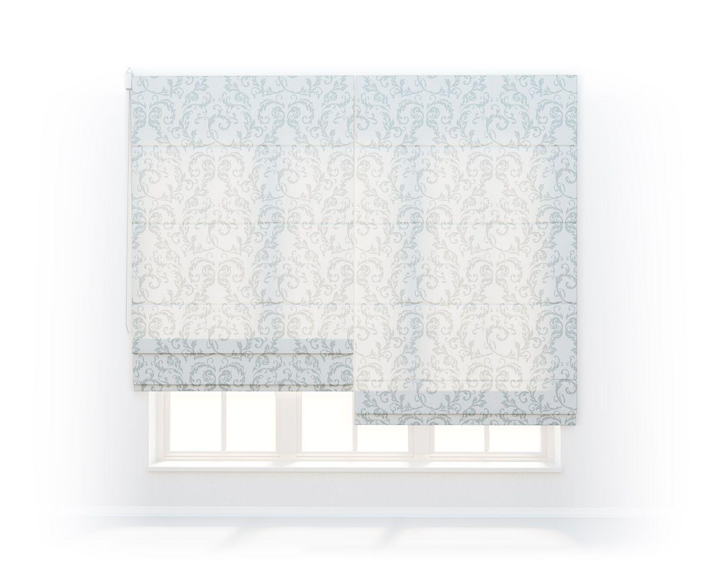 Римские шторы Opera, 2393/41