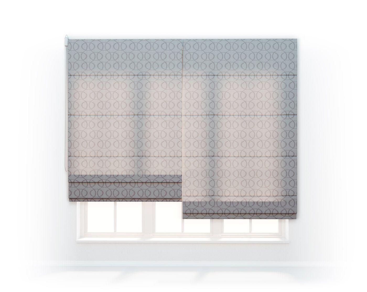 Римские шторы Moxie Pep, Moxie-Pep-04