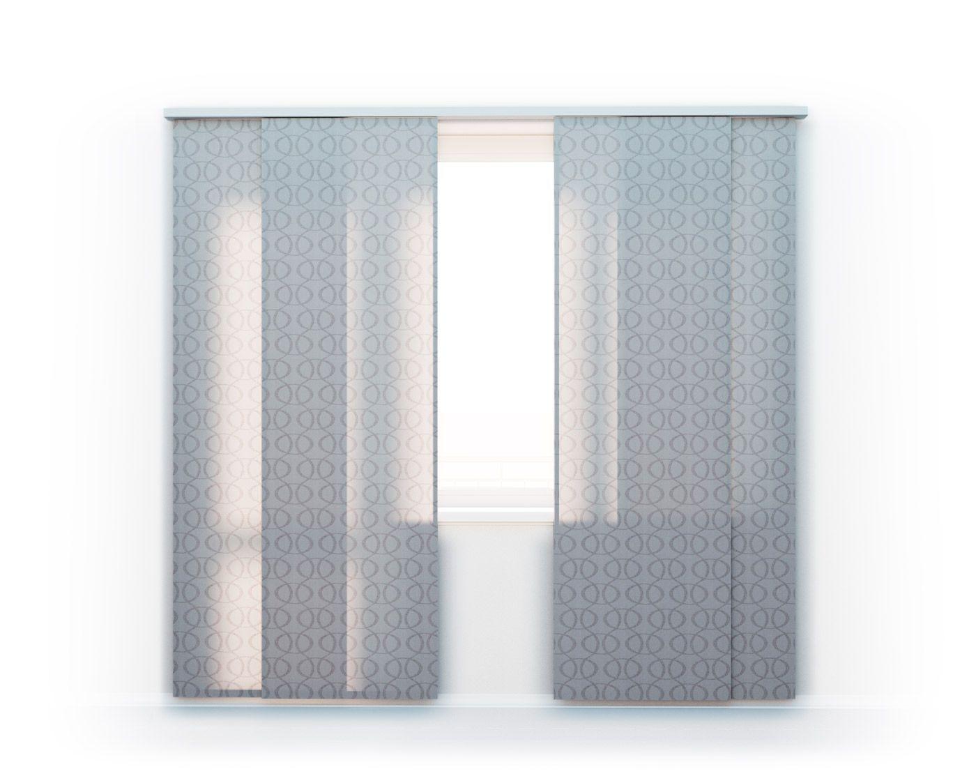 Японские шторы Moxie Pep, Moxie-Pep-04