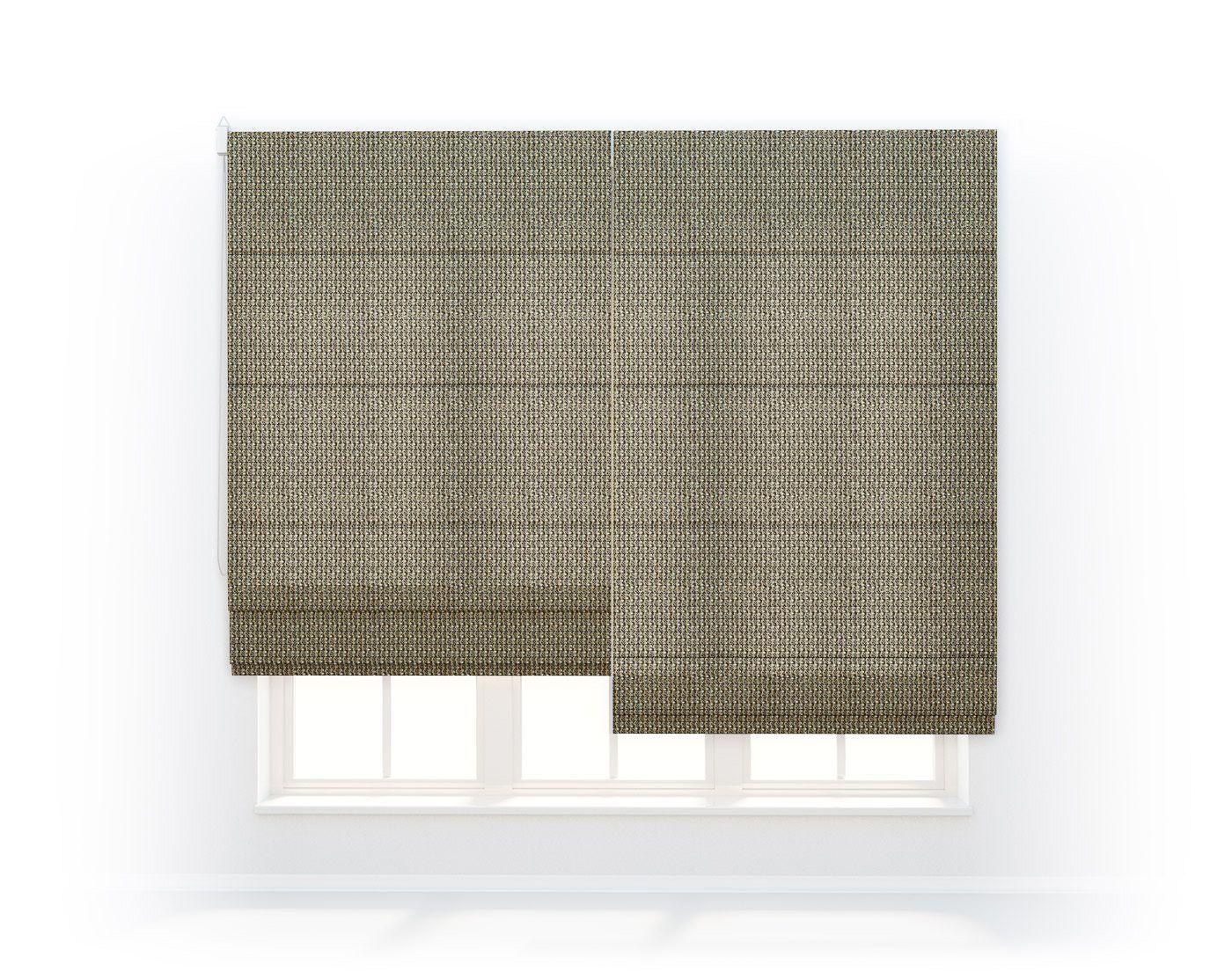 Римские шторы Ar deco part 2, 2370/25