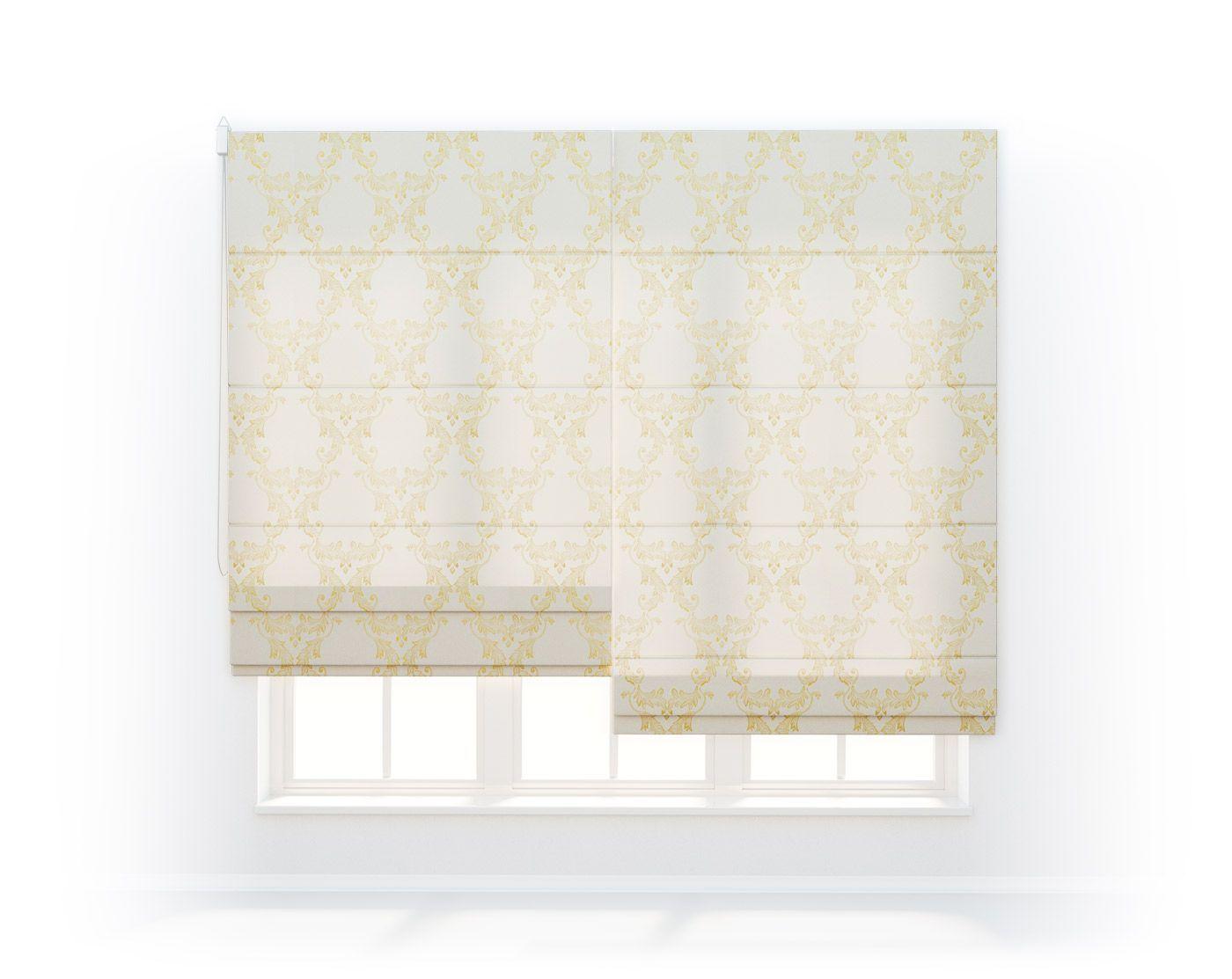 Римские шторы Louis D'or, 2375/15