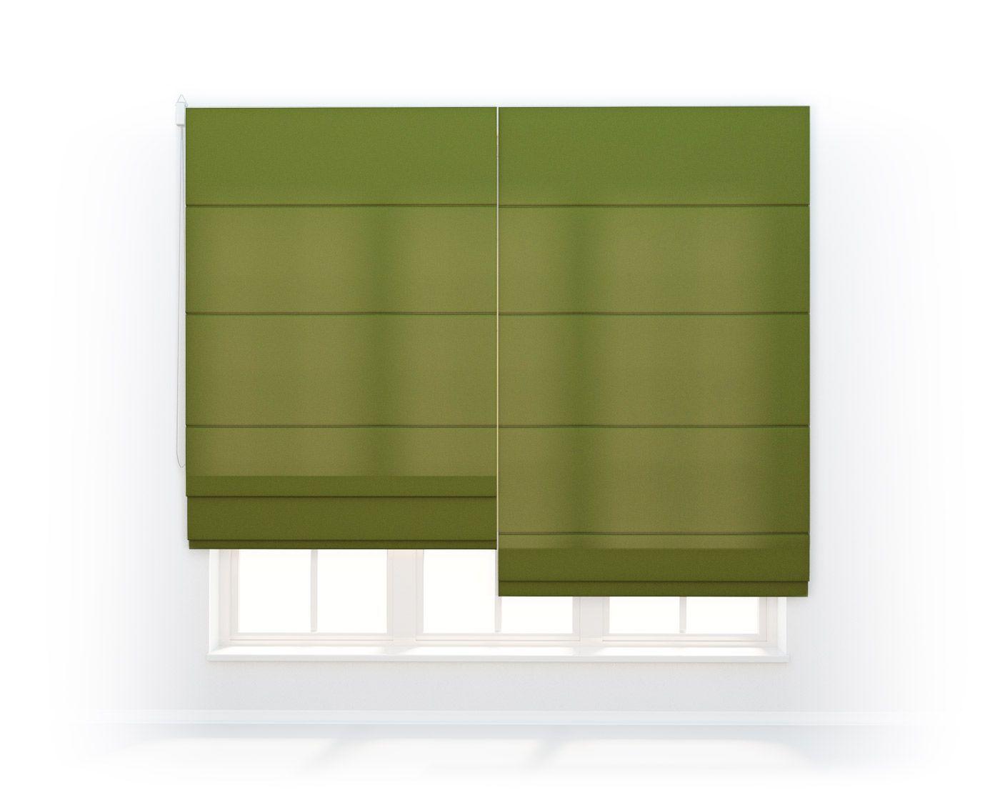 Римские шторы Louis D'or, 2379/50