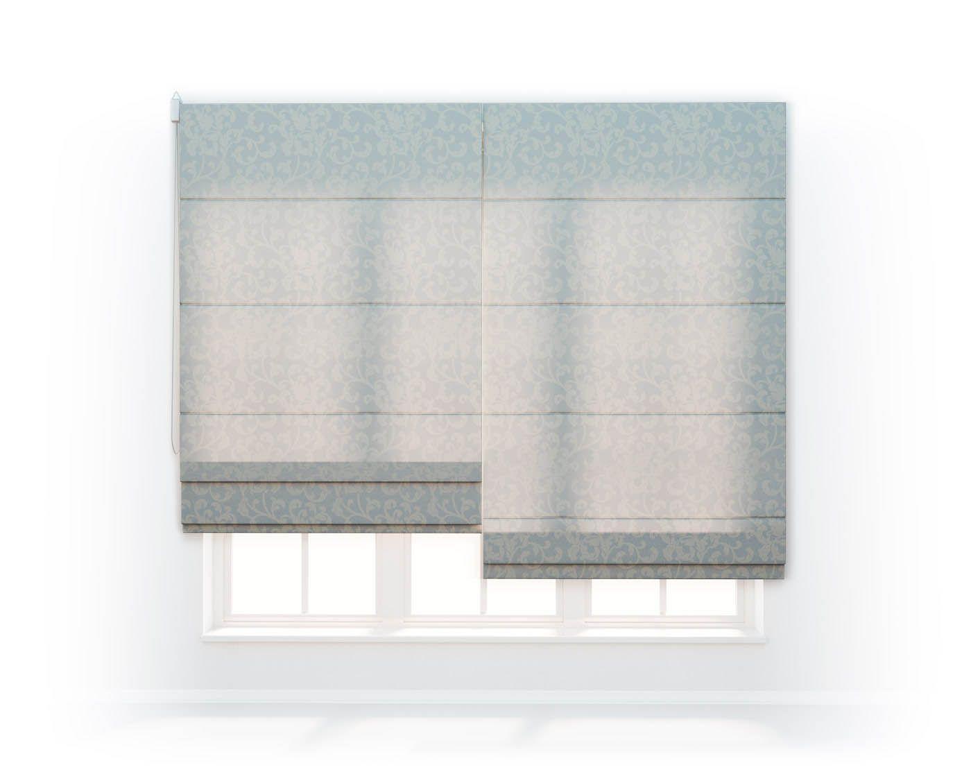 Римские шторы Moxie Energy, Moxie-Energy-16
