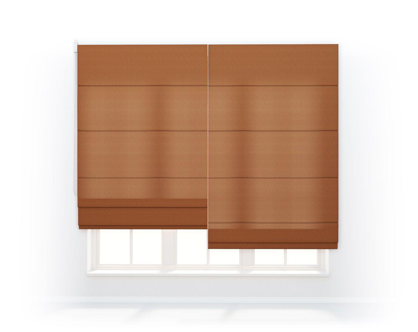 Римские шторы Select, 2429/36