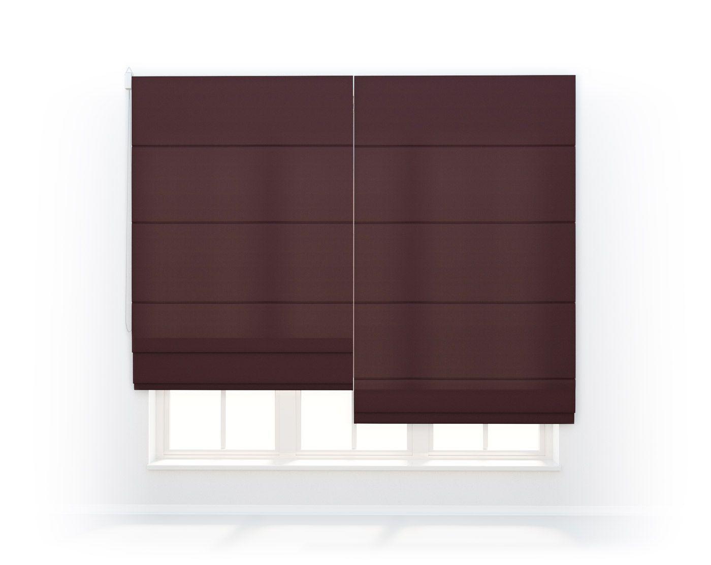Римские шторы Select, 2429/40