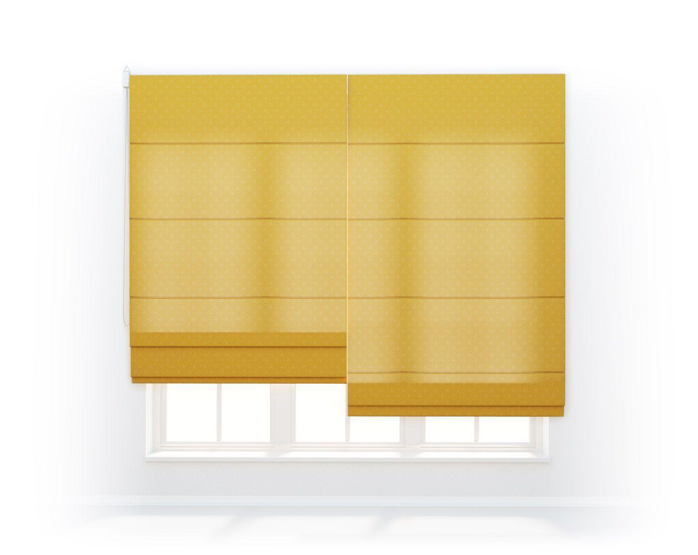 Римские шторы Louis D'or, 2383/28