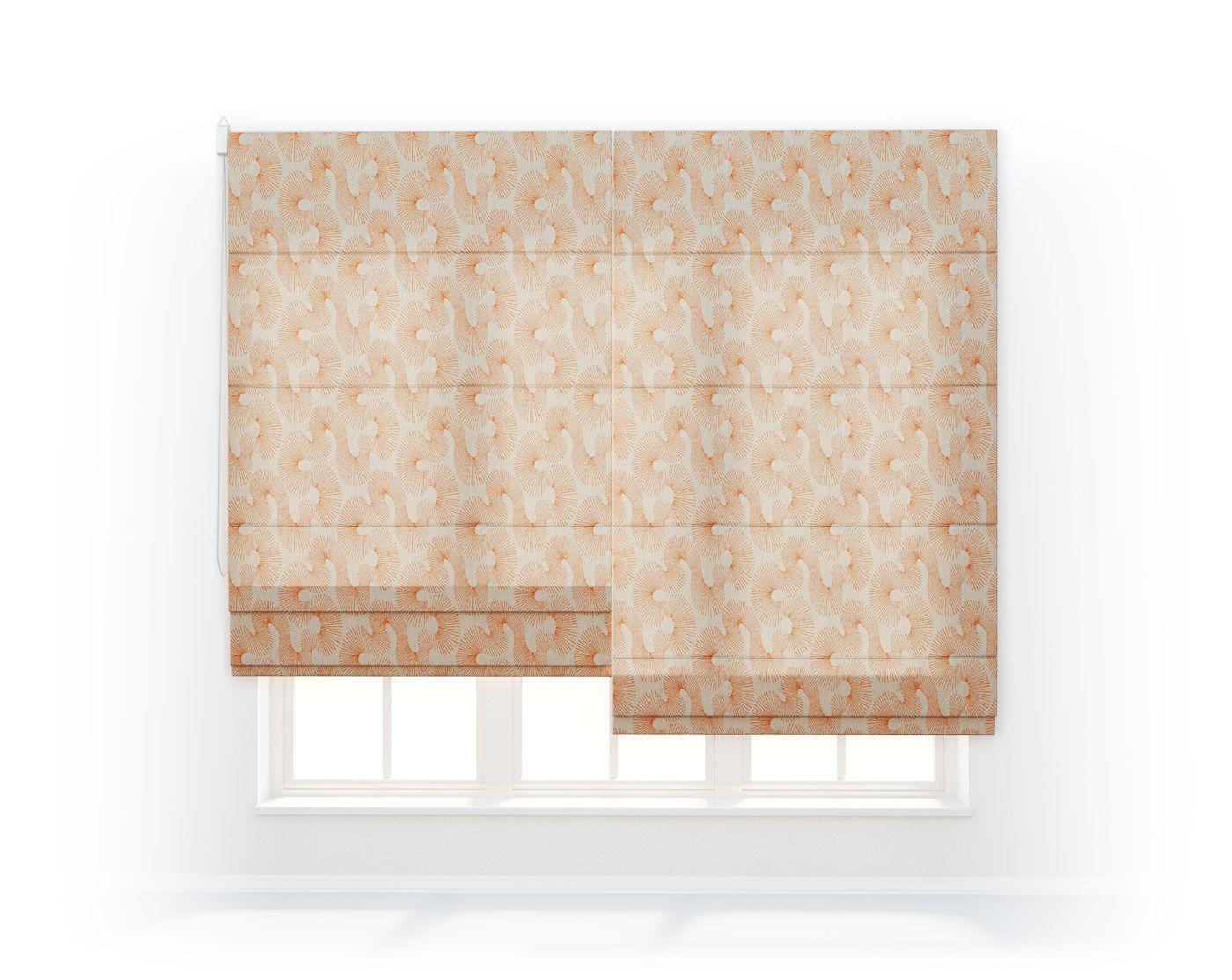 Римские шторы Mamma Mia, CARAMBA-04