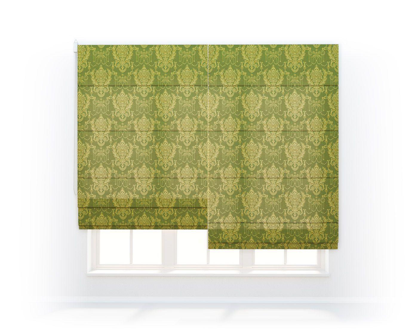 Римские шторы Louis D'or, 2377/50