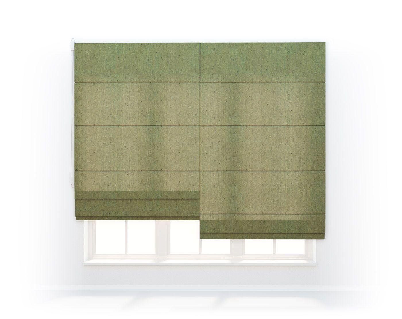 Римские шторы Gallant, 2335/50