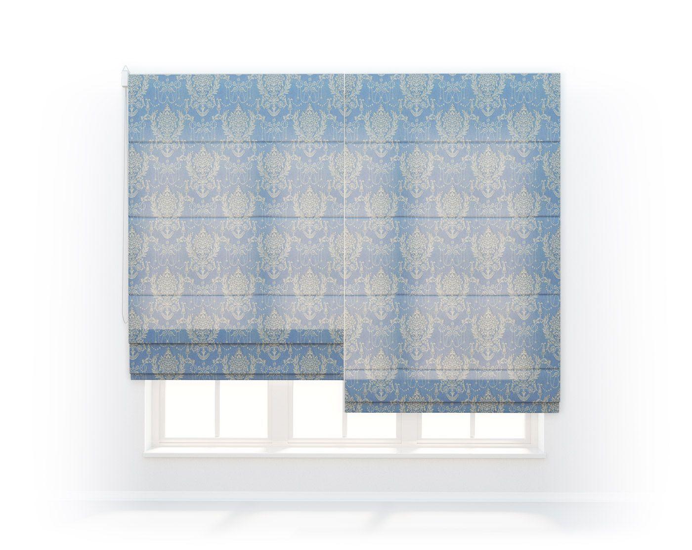 Римские шторы Louis D'or, 2377/41