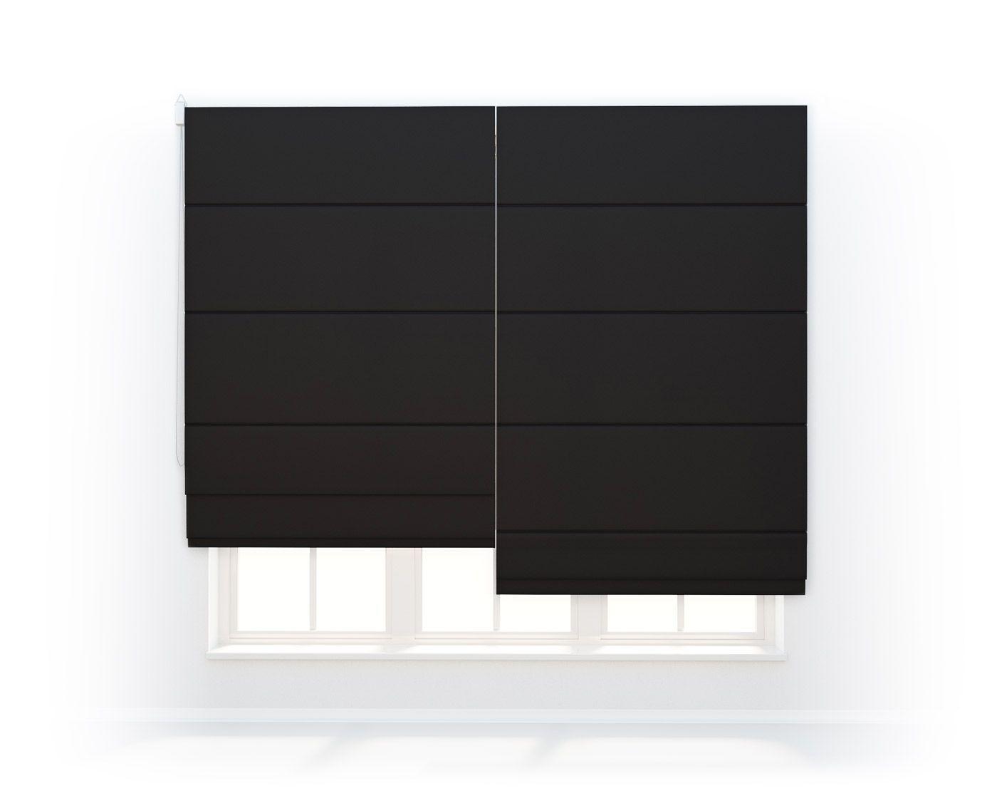 Римские шторы Select, 2429/80
