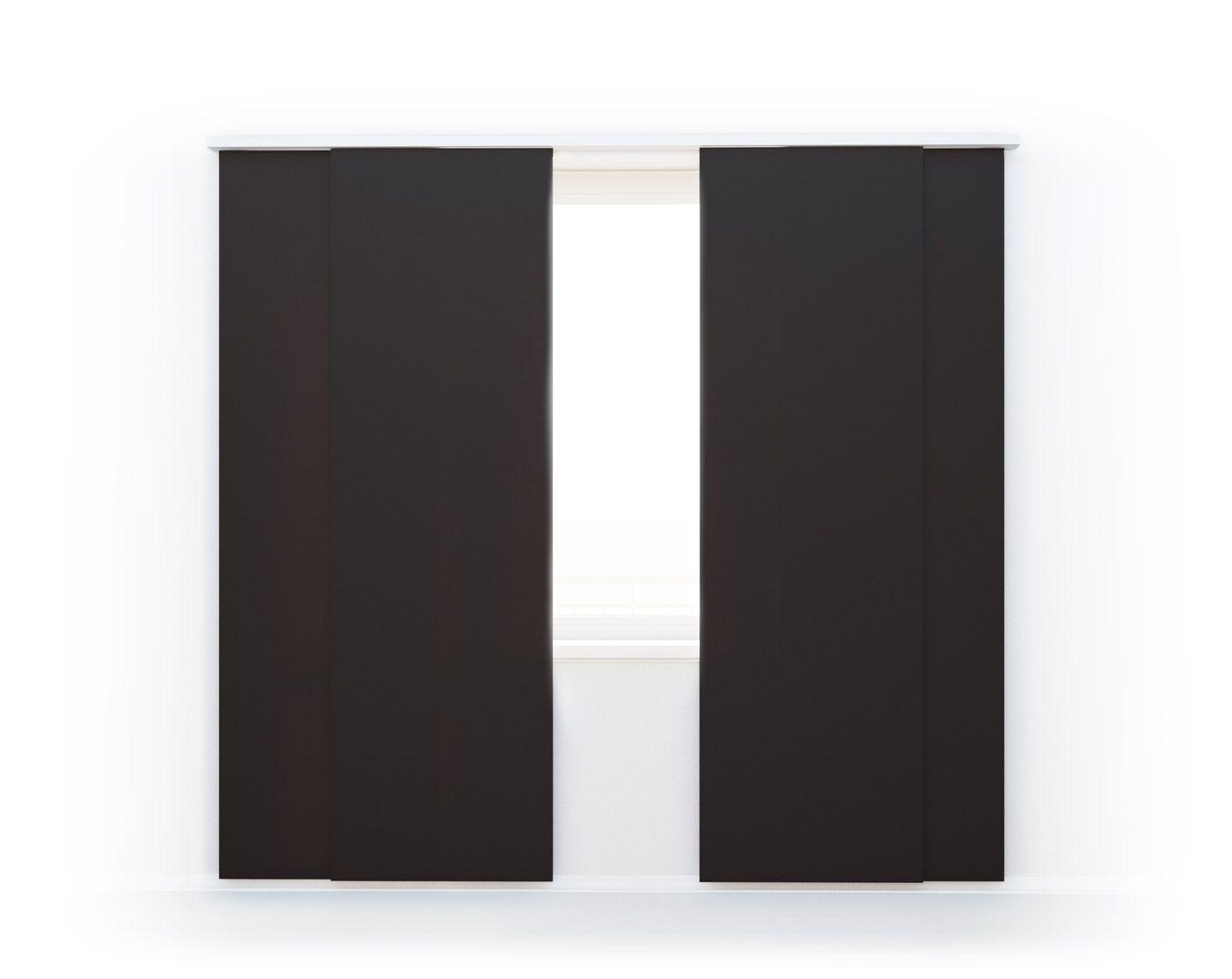 Японские шторы Select, 2429/80