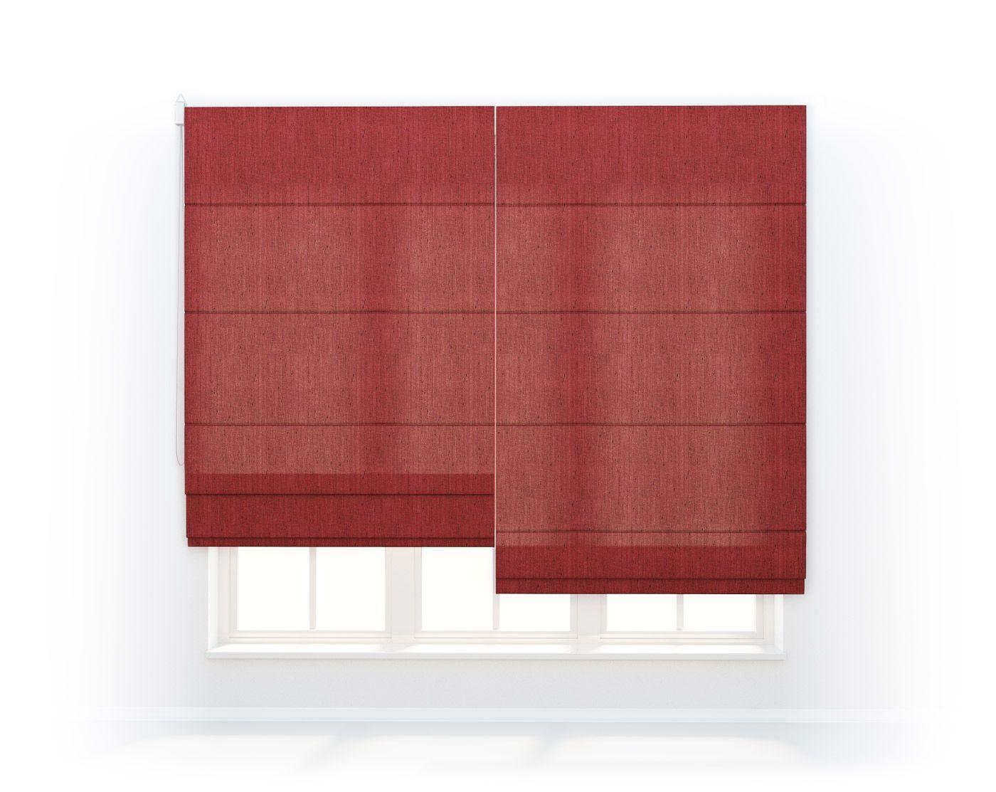Римские шторы Gallant, 2335/30