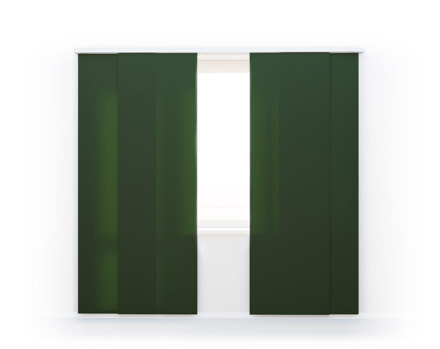 Японские шторы Louis D'or, 2379/55