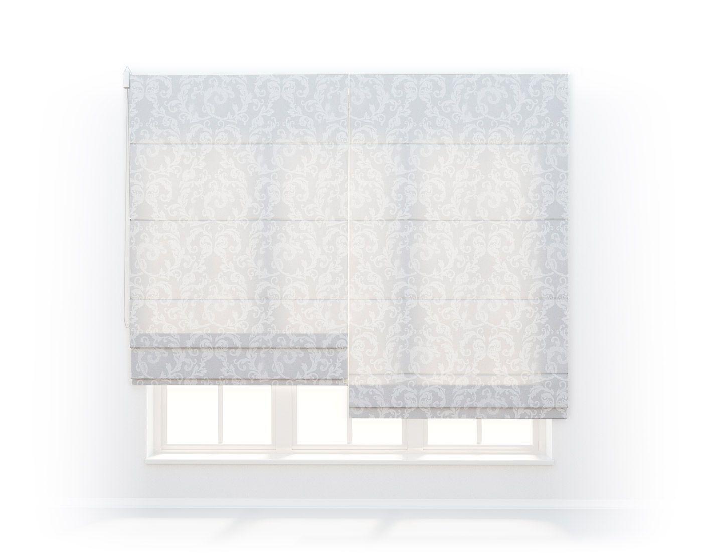 Римские шторы Opera, 2393/10