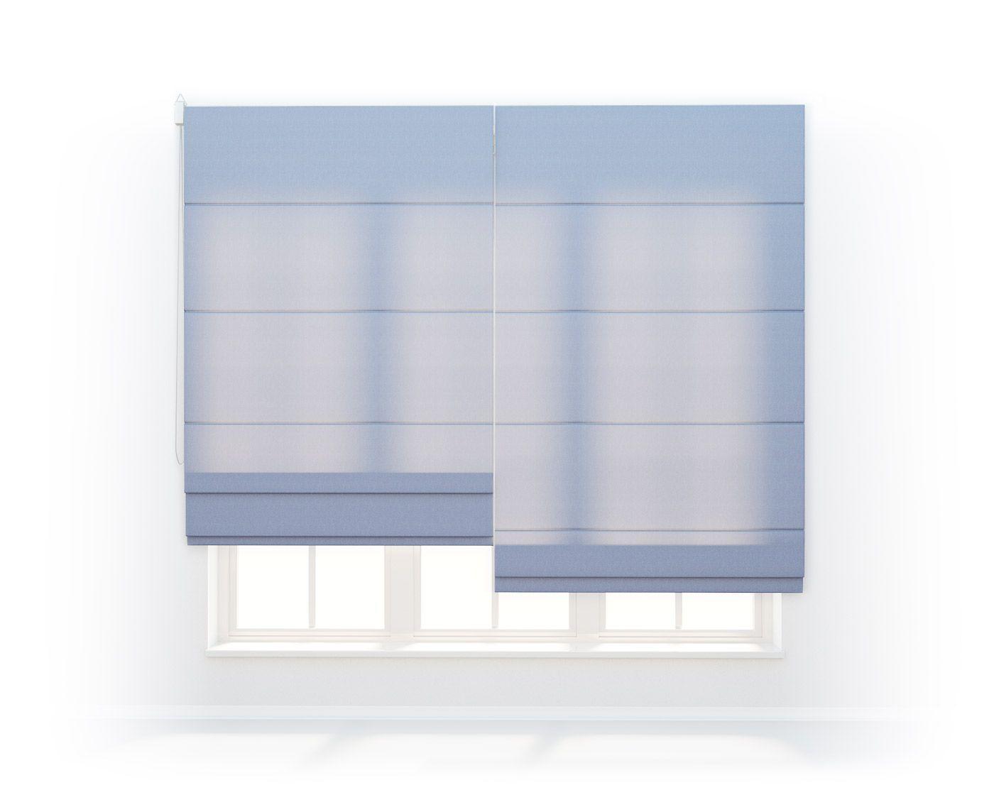 Римские шторы Select, 2429/72