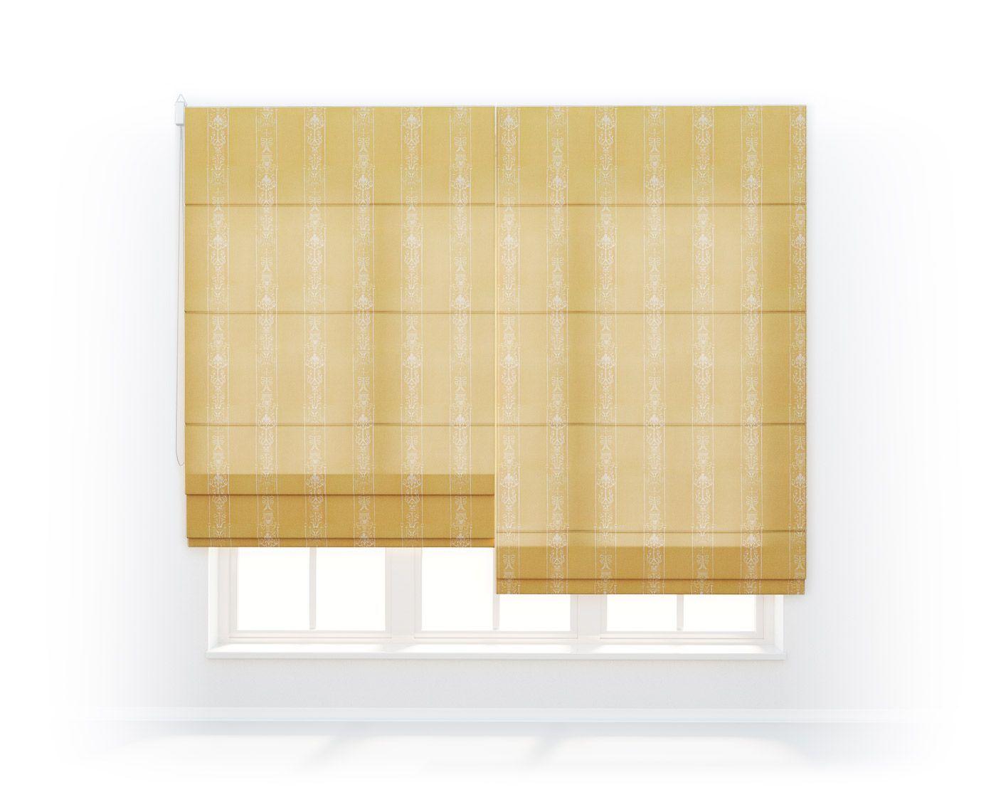 Римские шторы Louis D'or, 2380/22
