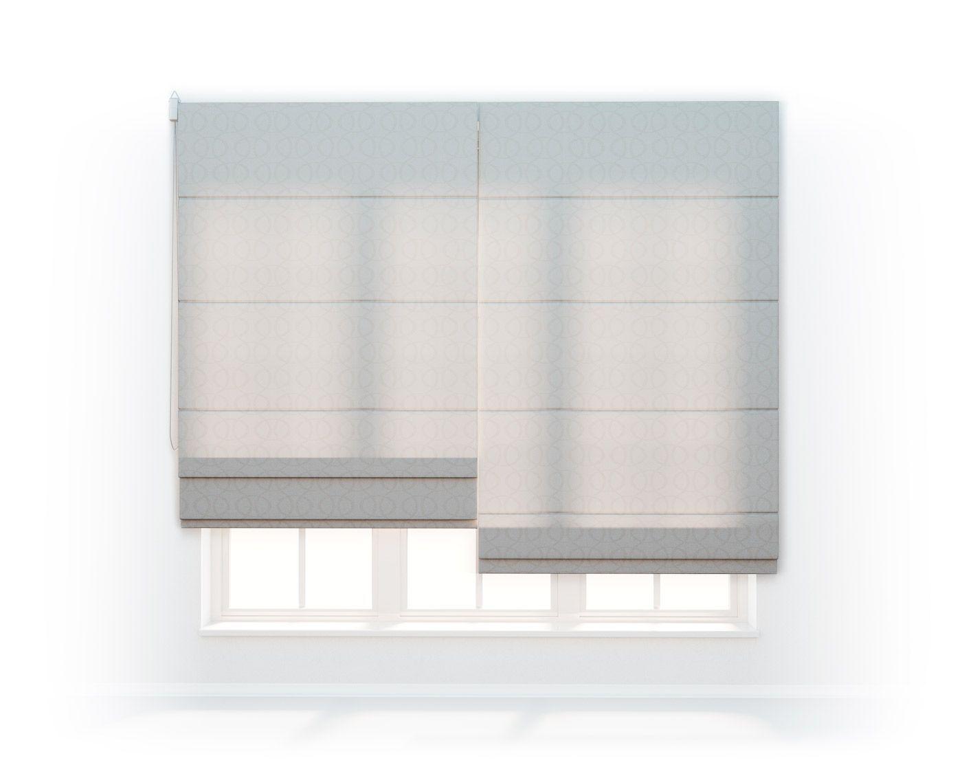 Римские шторы Moxie Pep, Moxie-Pep-08