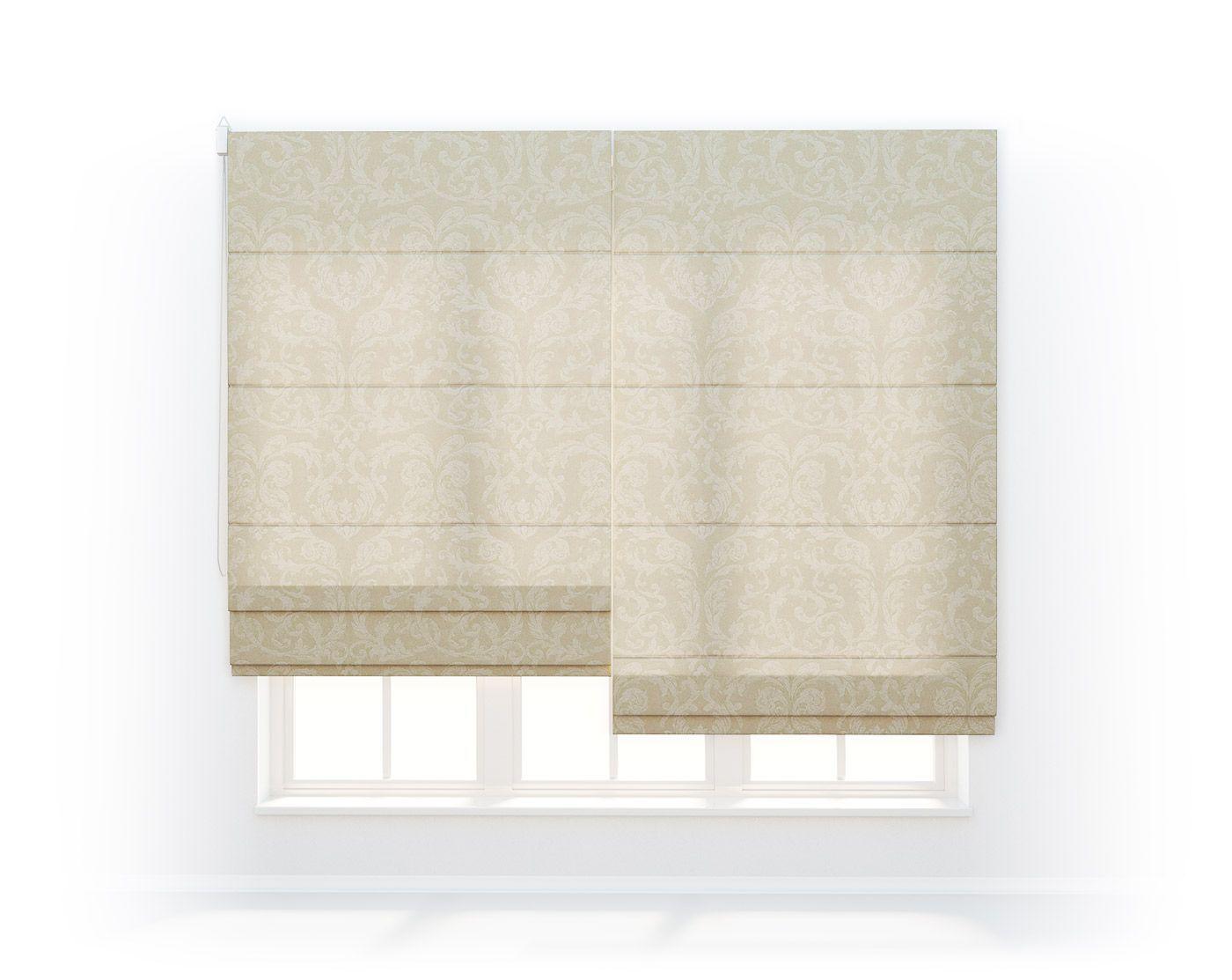 Римские шторы Opera, 2390/11