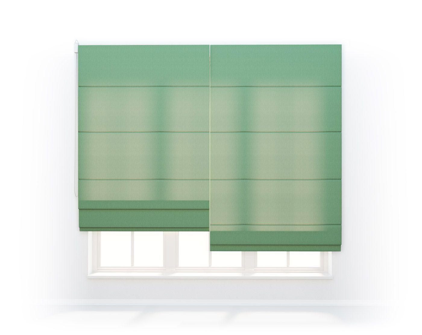 Римские шторы Select, 2429/76