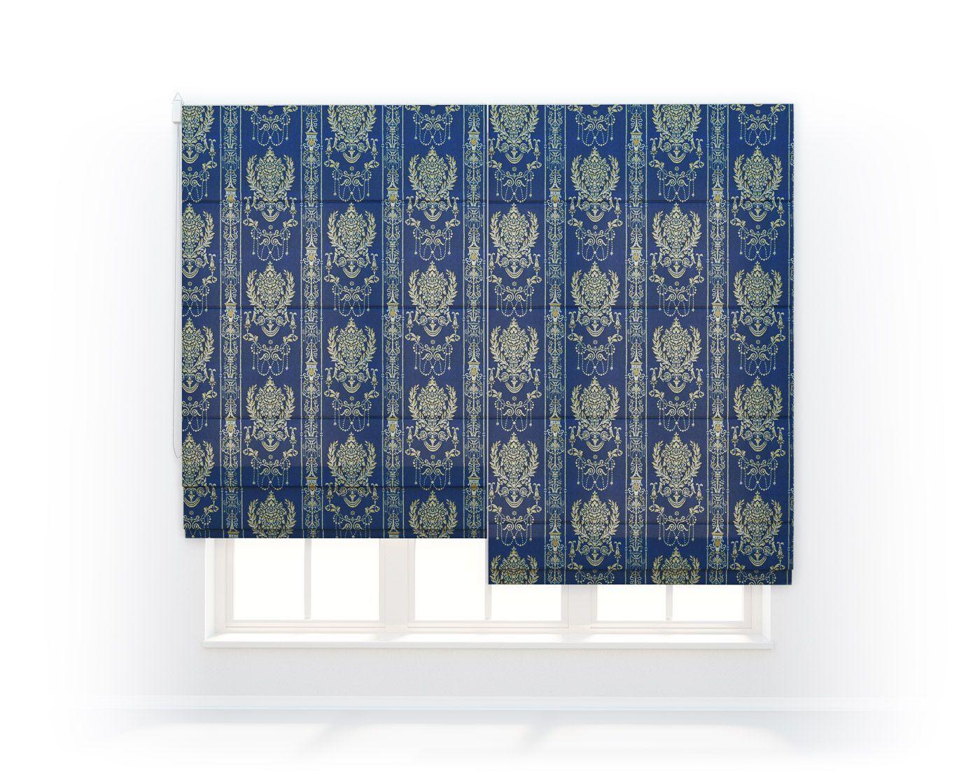 Римские шторы Louis D'or, 2378/40