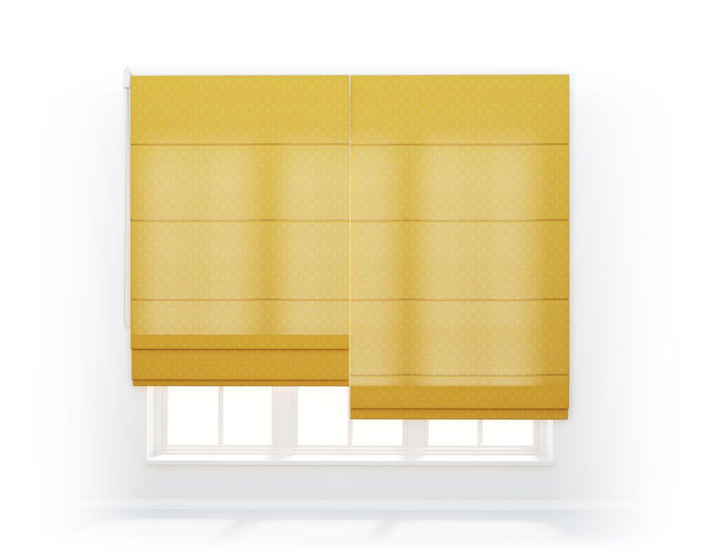 Римские шторы Louis D'or, 2383/22