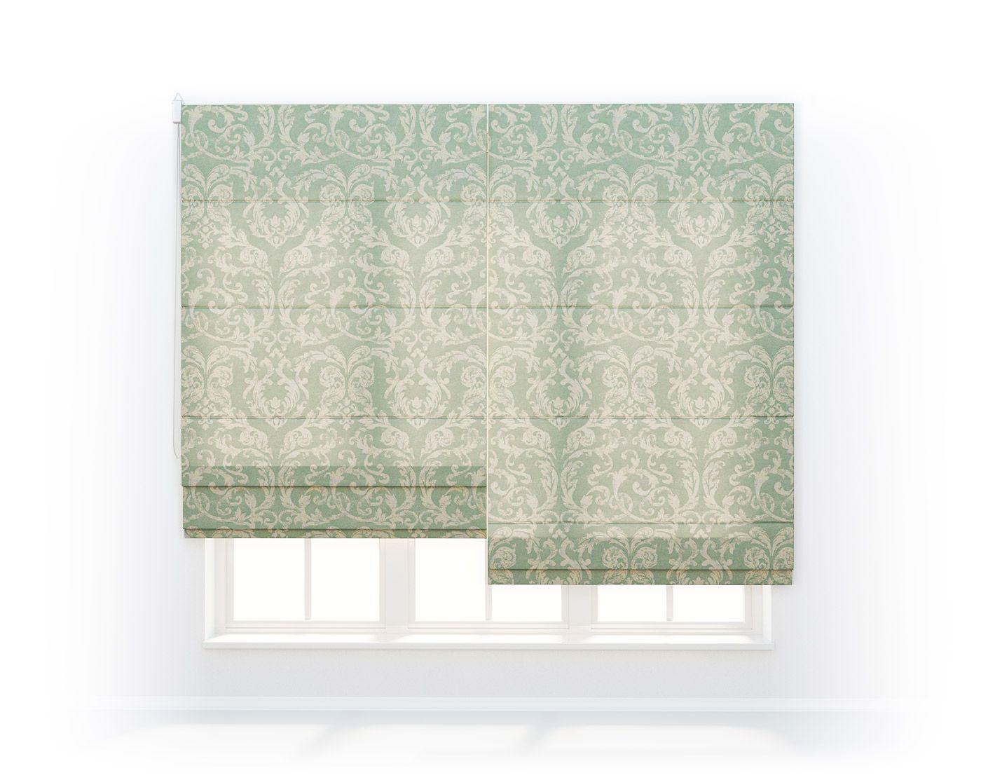Римские шторы Opera, 2390/41