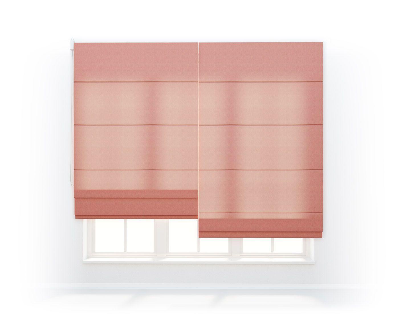 Римские шторы Select, 2429/33