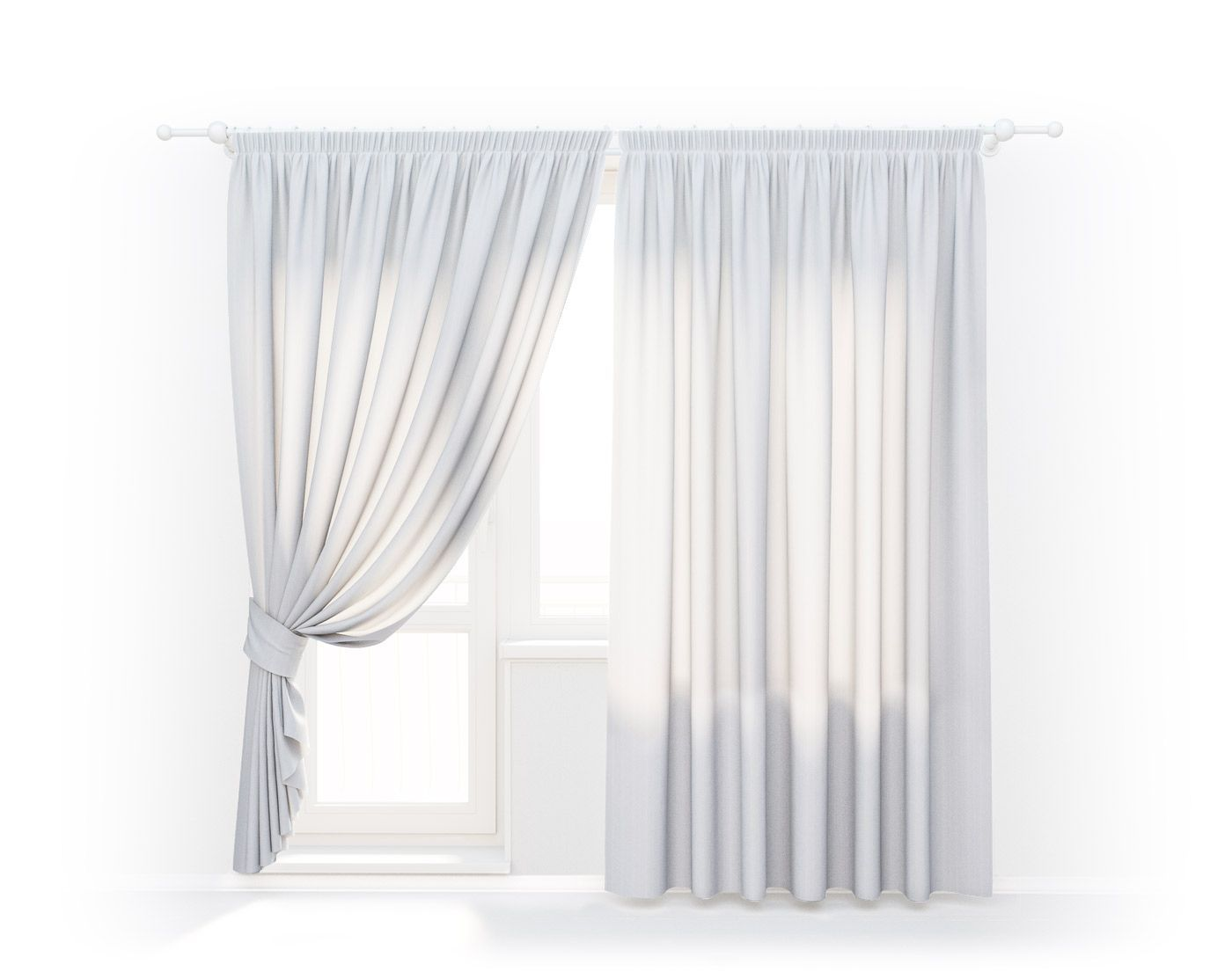 Классические шторы Cameo Fibula, Cameo-Fibula-06