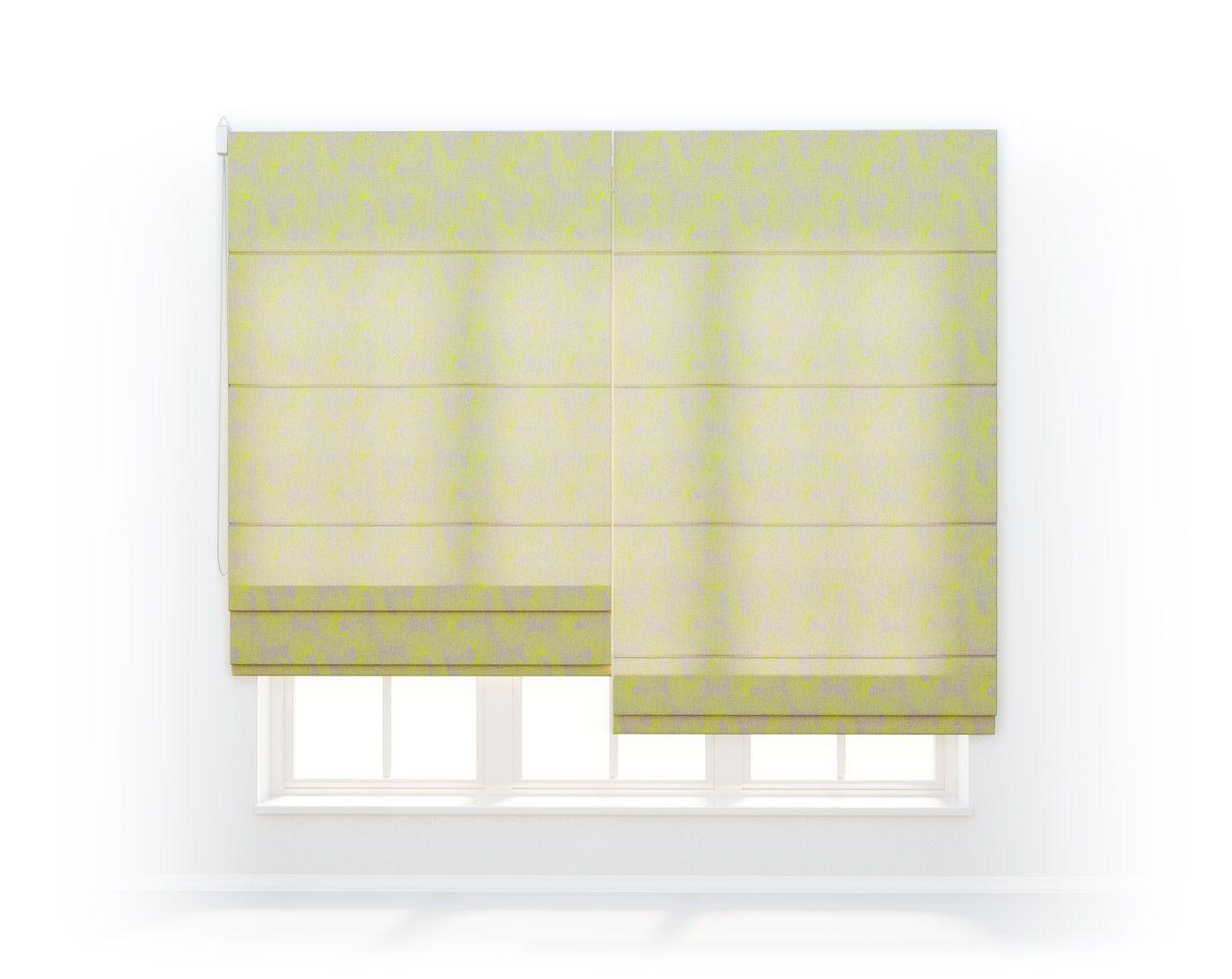 Римские шторы Mamma Mia, CARAMBA-03
