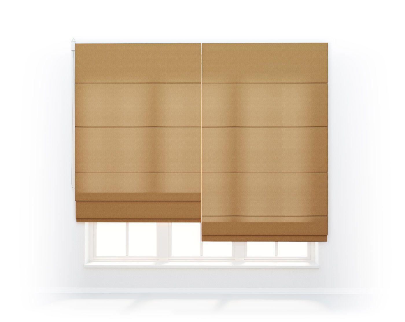Римские шторы Select, 2429/27