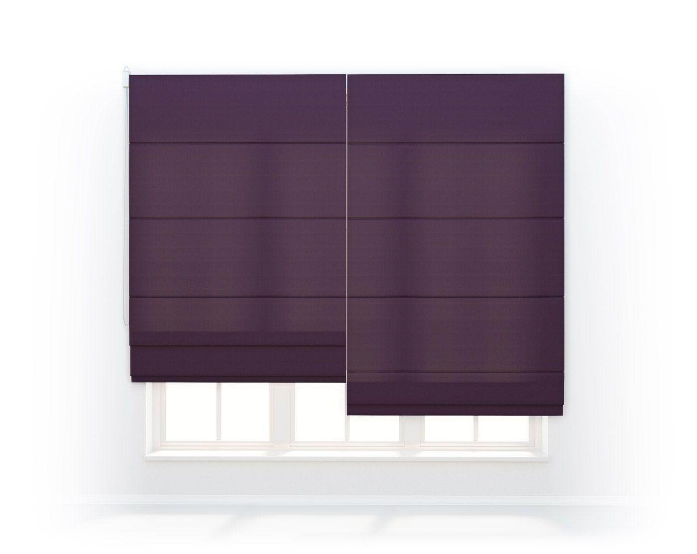 Римские шторы Select, 2429/41