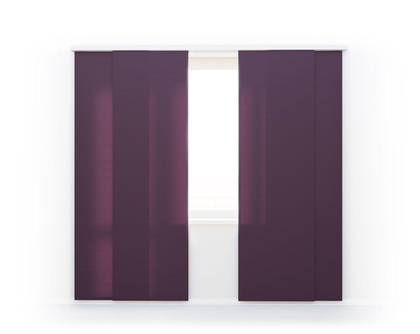 Японские шторы Select, 2429/41