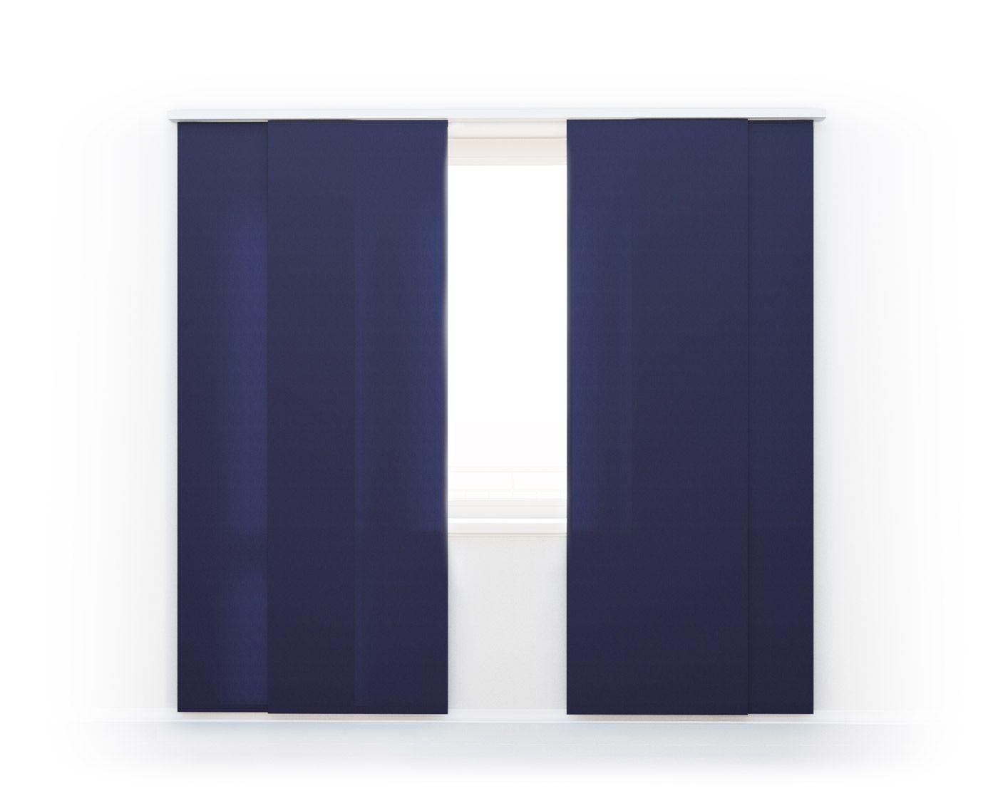 Японские шторы Select, 2429/70