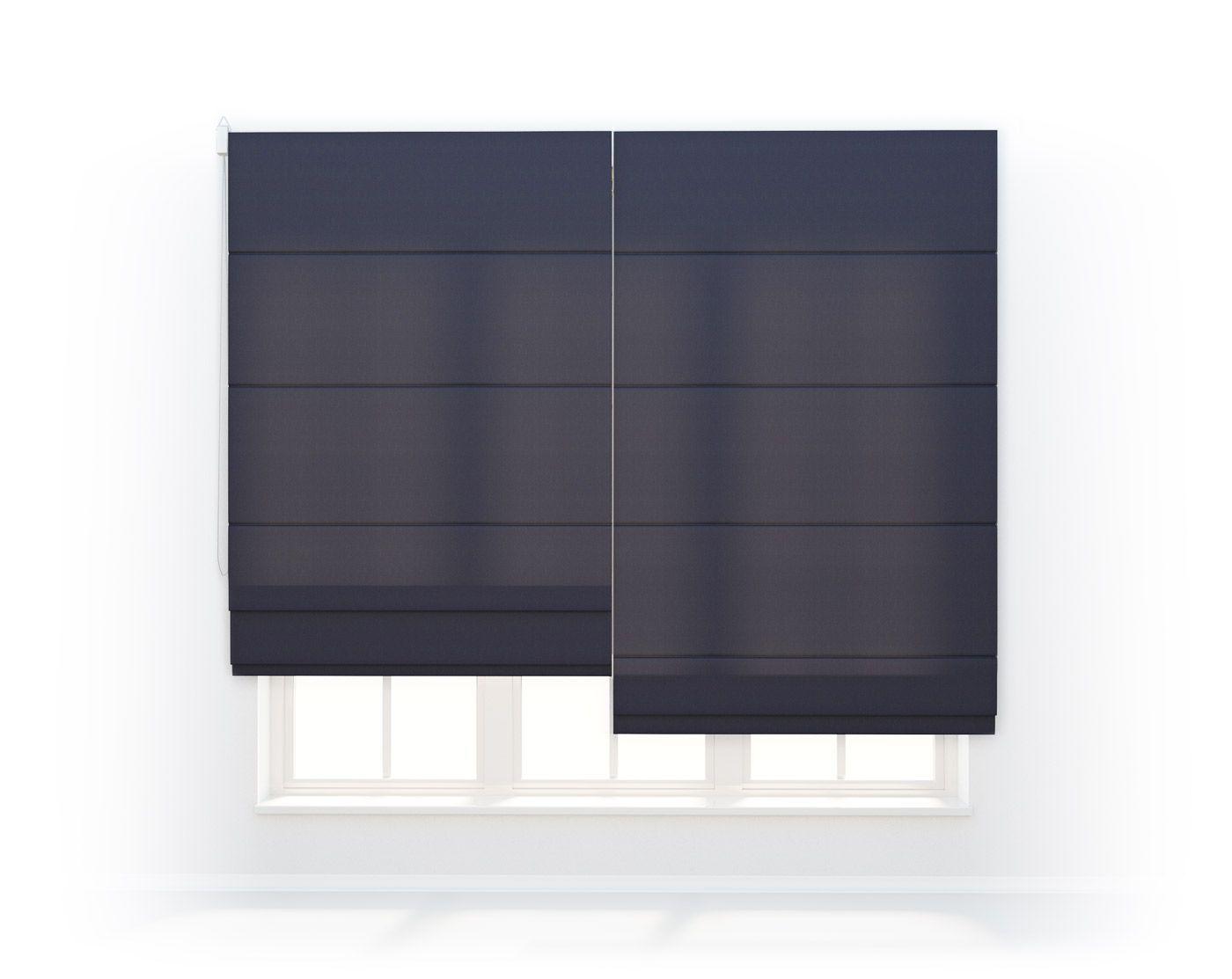 Римские шторы Select, 2429/71