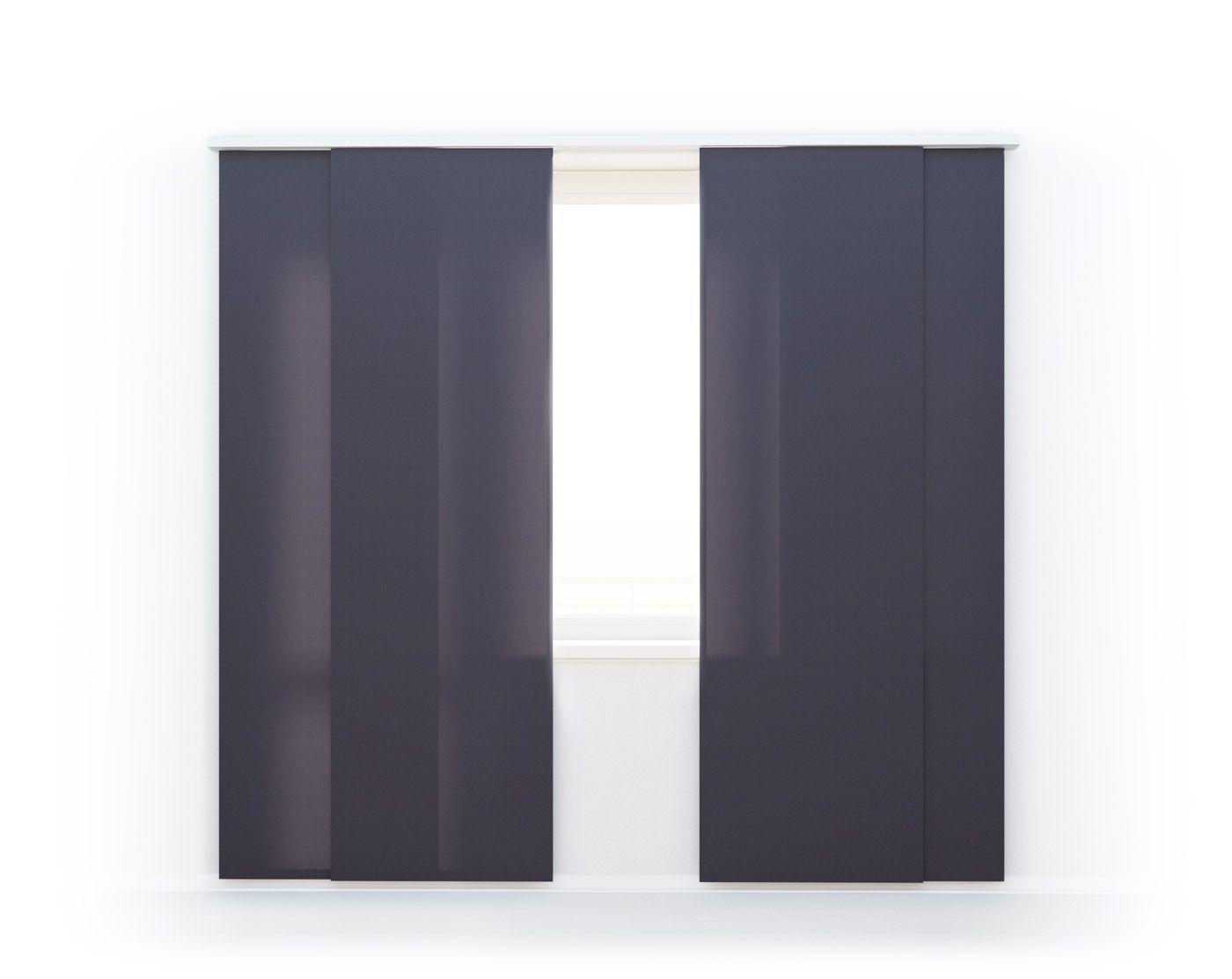 Японские шторы Select, 2429/71