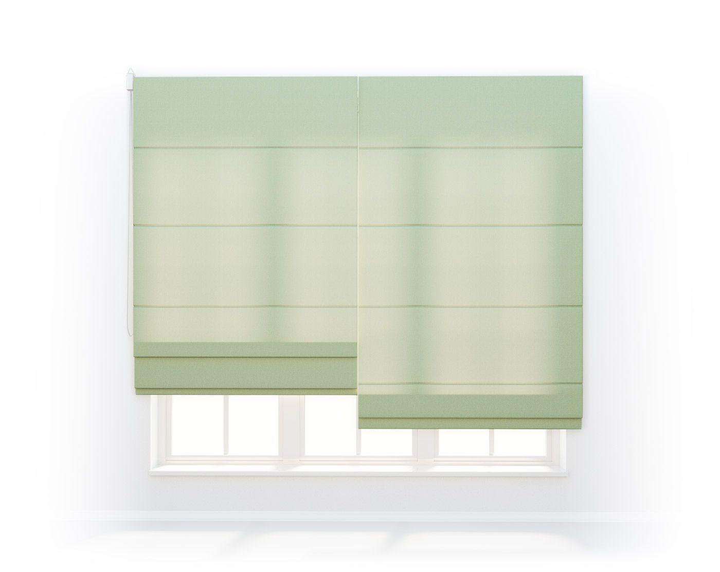 Римские шторы Select, 2429/77