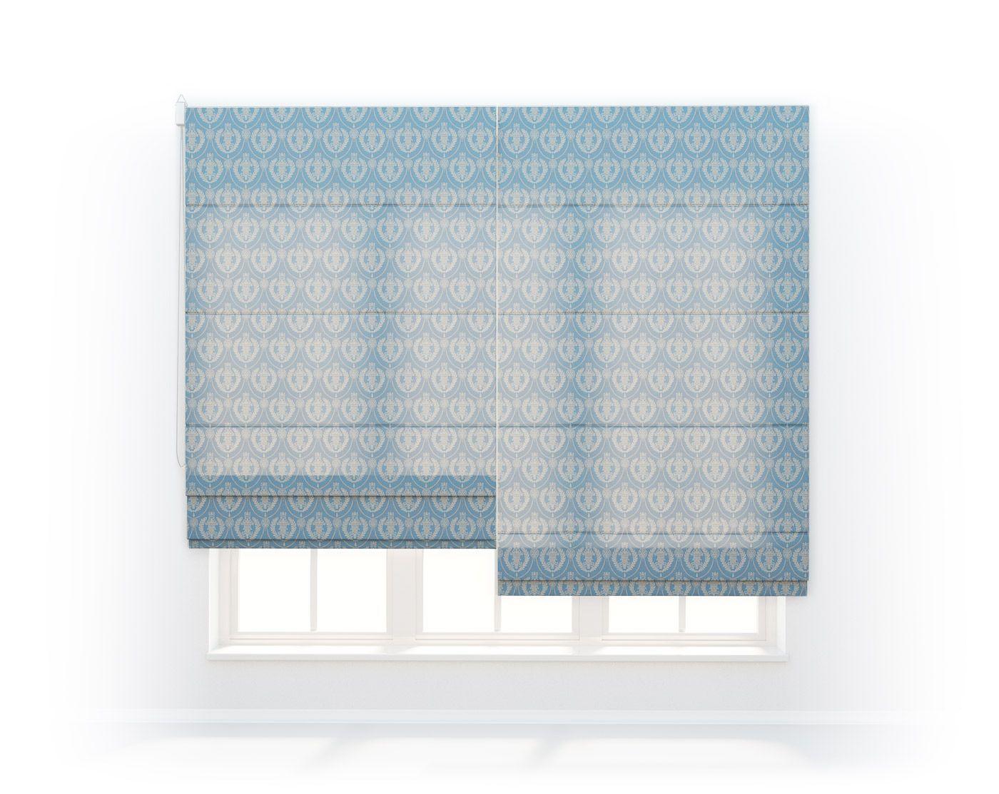 Римские шторы Louis D'or, 2381/41